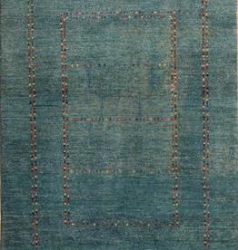 Kashkuli-363, 3X6