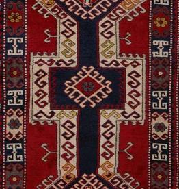 Semi-Antq. Anatolian 1840, 3X6