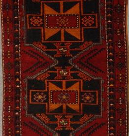 Semi-Antq. Anatolian 1867, 3X10