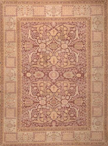 Persian Bidjar