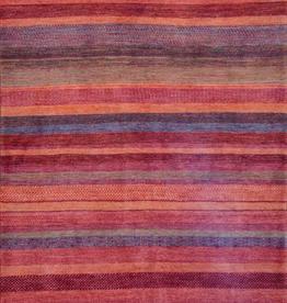 Persian Kashkuli 4.06x6.04