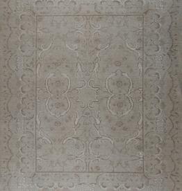 Bamyan 5.05x6.11