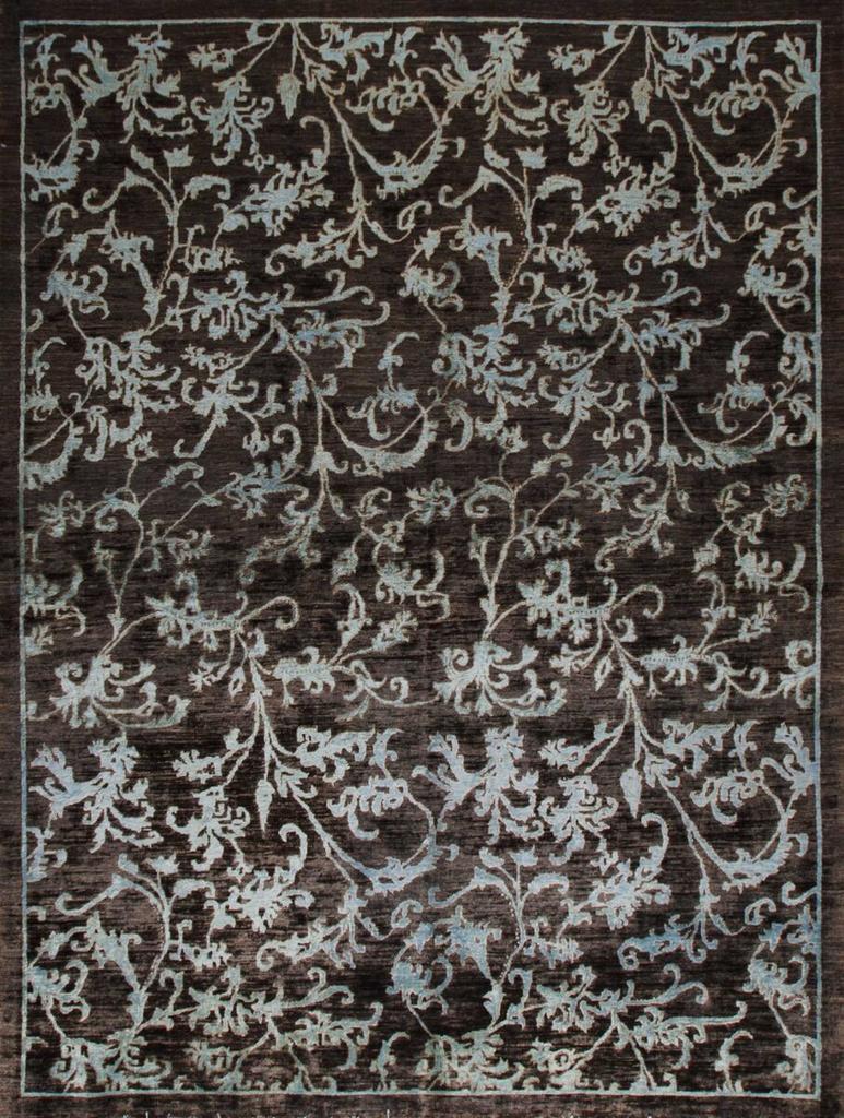 Bamyan 5.05x7.00