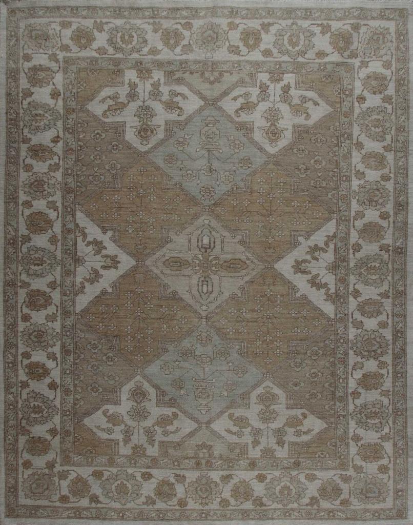 Bamyan 5.03x6.08