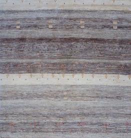 Persian Kashkuli 4.10x6.04