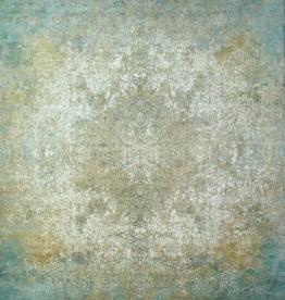 Nebula Texture Wool & Silk 8x10