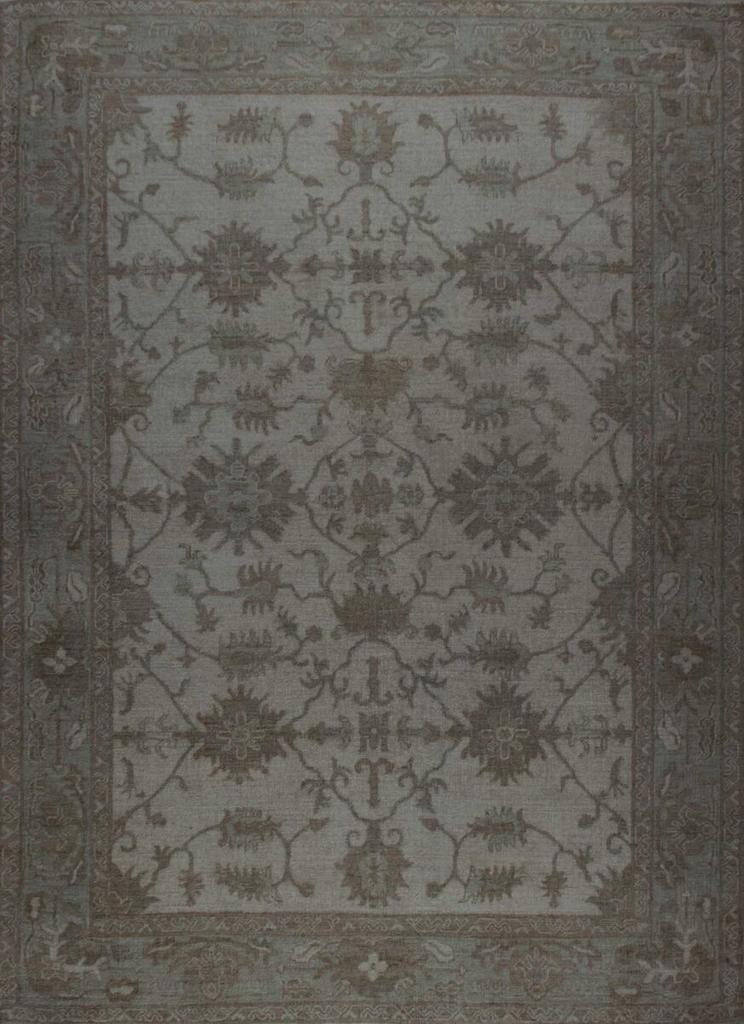 Bamyan 4.11x6.09