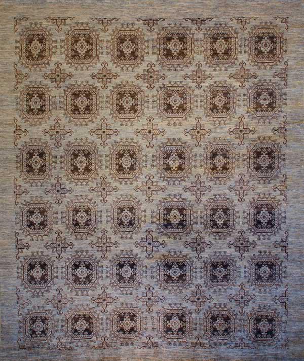 Bamyan 8.02x9.09