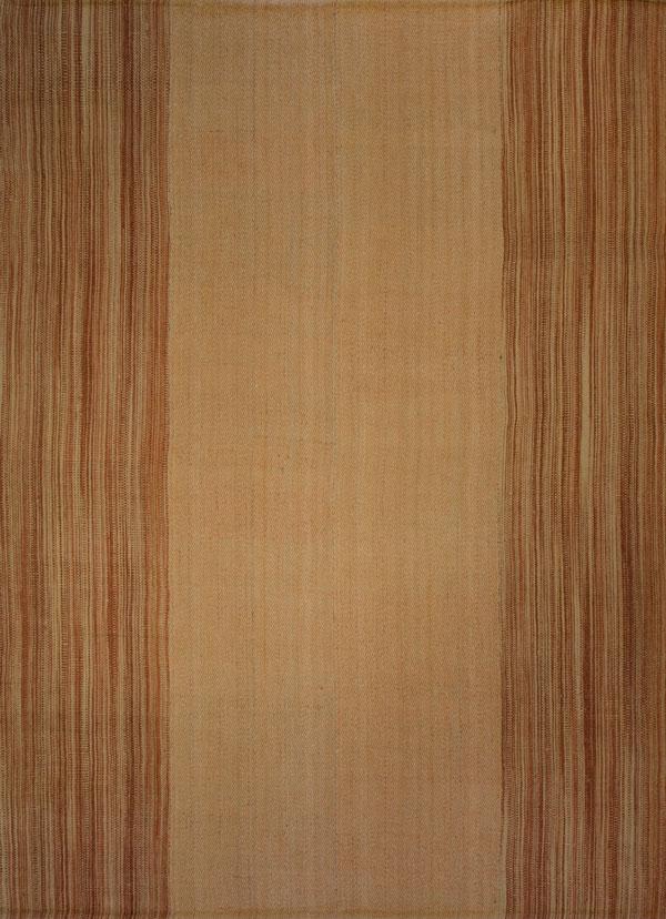 Persian Kilim, 5.07x7.07