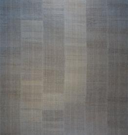 Persian Kilim, 8.01x11.06