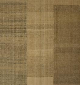 Persian Kilim, 4.01x5.08