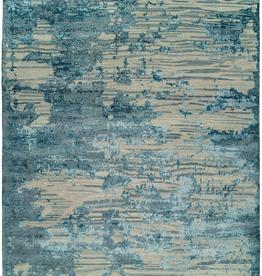 Elara 365 Blue, 9x12