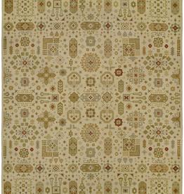 Soumak 485 Linen, 2x3