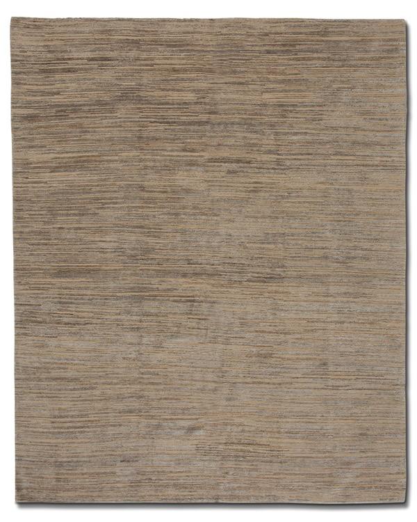 Horizon II Barley, 6x9