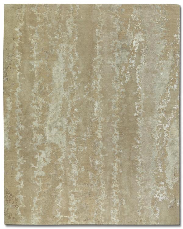 Desert Sand 6x9