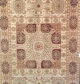 Mamluk-3054