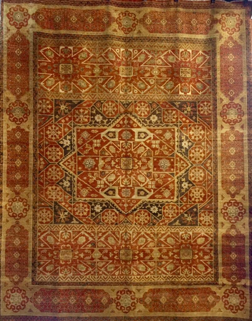 Mamluk-C4447