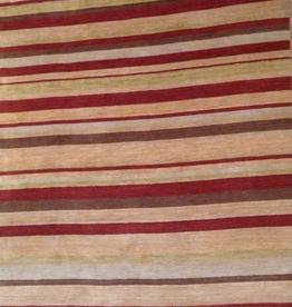 Hand Loom-4291