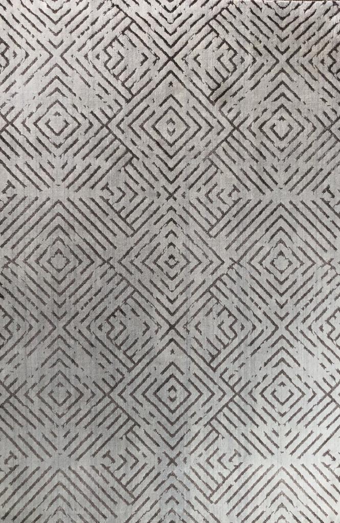 Natori Geometric 552, 6x9