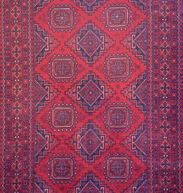 Afghan Bashir 3.04x5.00