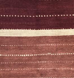 Tufenkian Coconino Magma, 5X8