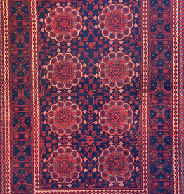 Afghan Bashir 3.03x5.00