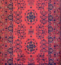 Afghan Bashir 3.01x4.06