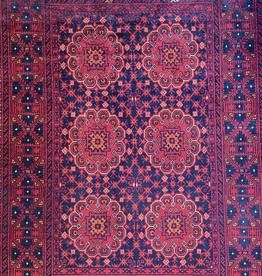 Afghan Bashir 3.02x4.06
