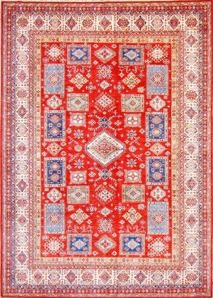 Kazak Select, 10X13
