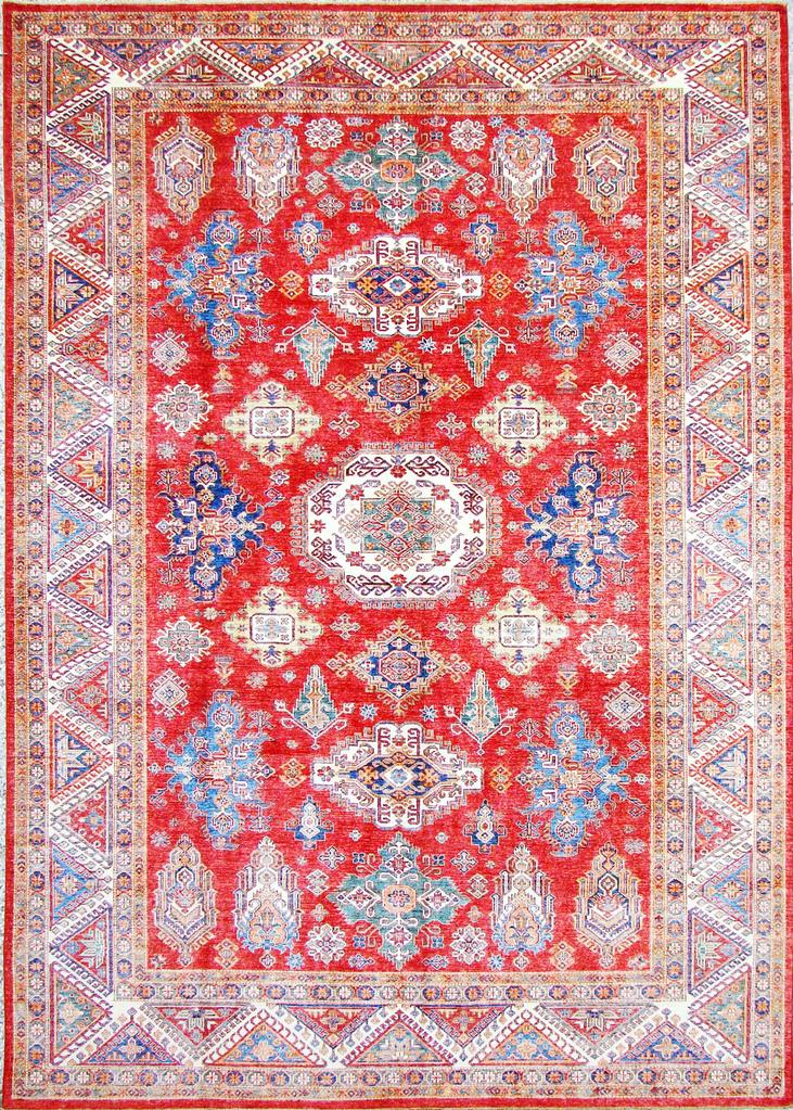 Kazak Select, 10X14