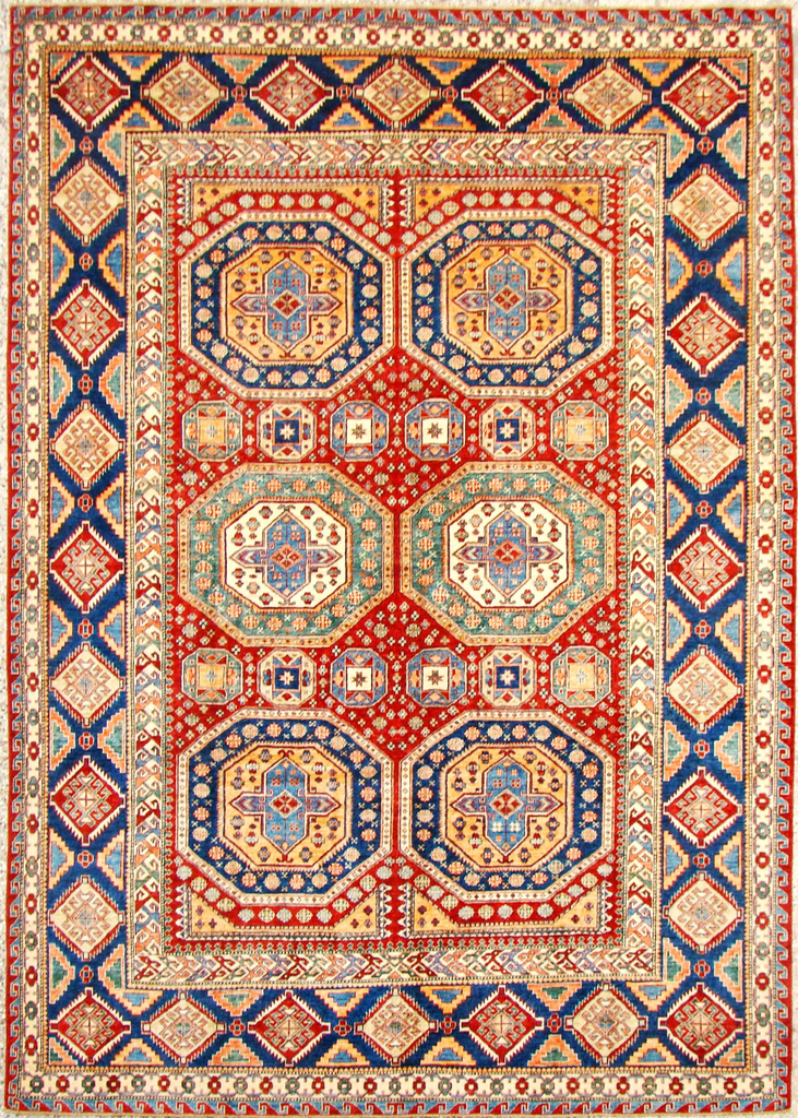 Kazak Select, 10X13