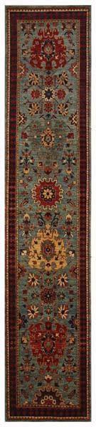 Aryana Collection, 3X13