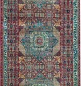 Signature Mamluk, 3X10