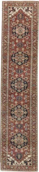 Bakshahesh Collection BK-10, 3X12