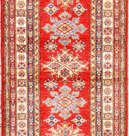 Kazak Select, 3X7
