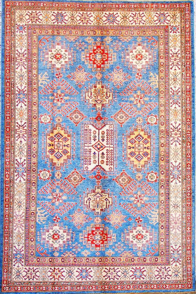 Kazak Select, 6X9