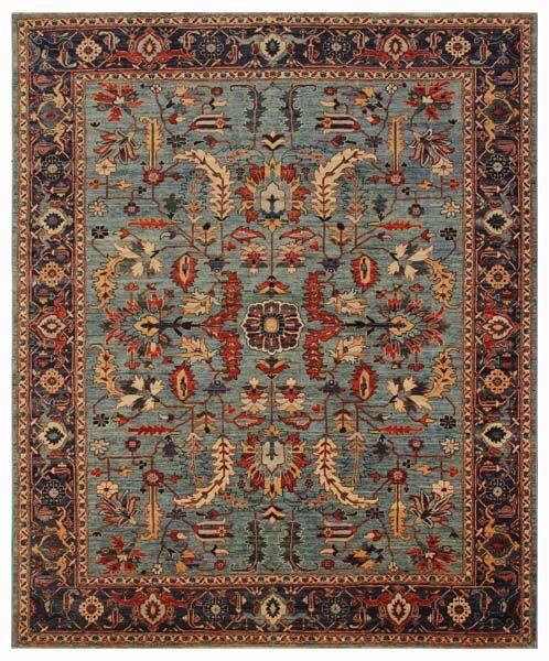 Aryana Collection,8X10