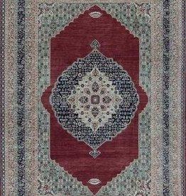 Signature Tabriz, 10X14