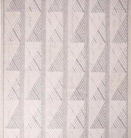 Scandinavian Kilim, 9X12