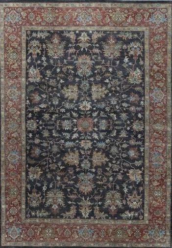 Kashi Collection, 10X14