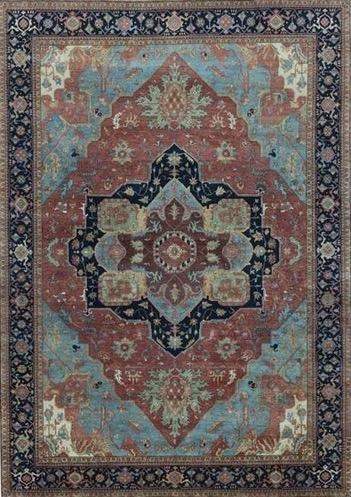 Bakshahesh Collection, 10X14