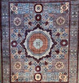 Aryana Collection, 8X10