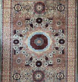 Aryana Collection, 10X14