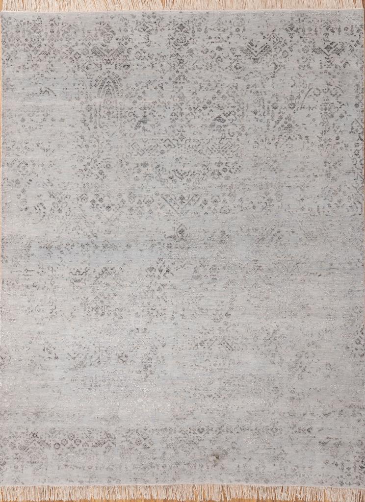 Boheme, 8x10