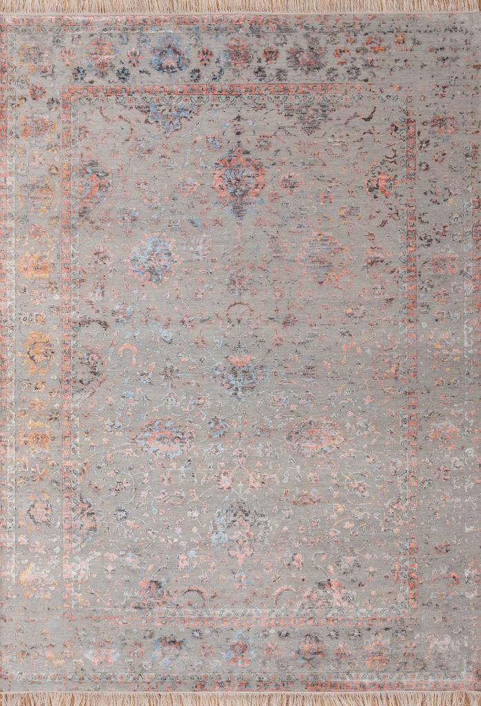 Boheme, 9x12