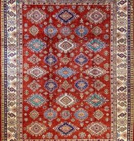 Kazak Select, 9X12
