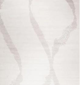 Kasbah,  9x12