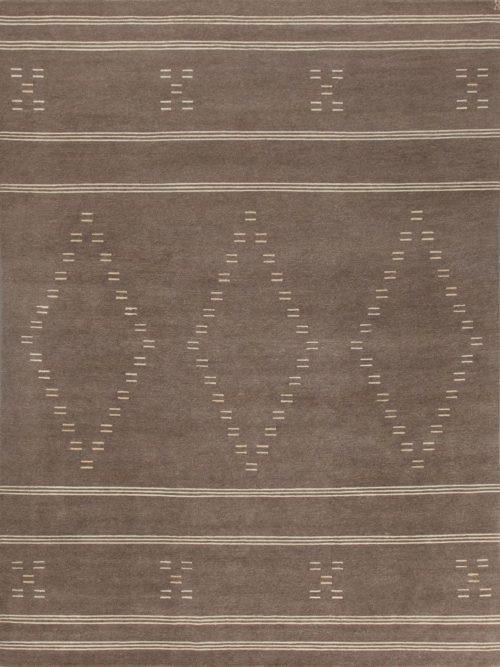 Mesa LW86B, 9x12