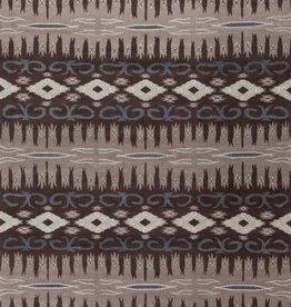 Mesa LW90A, 9x12