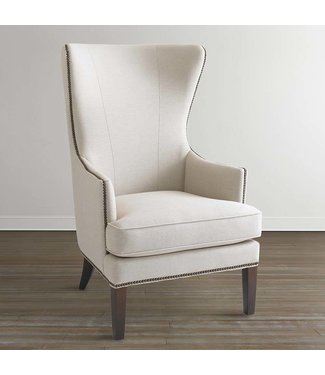 Bassett Furniture Whitney Accent Chair